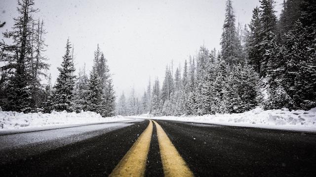 photo-hiver